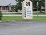 205 Zeagler Dr - Photo 22