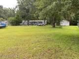 8985 Trail Ridge Rd - Photo 1