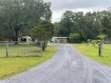 8985 Trail Ridge Rd - Photo 2