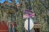3741 Riverside Ave - Photo 55