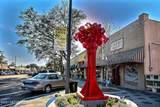 3741 Riverside Ave - Photo 56