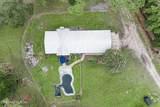 3255 County Road 208 - Photo 44