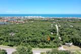 5139 Ocean Shore Blvd - Photo 1