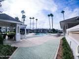 700 Boardwalk Dr - Photo 27