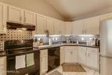 1605 Teaberry Dr - Photo 10