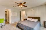 1605 Teaberry Dr - Photo 12