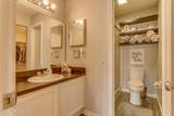 1605 Teaberry Dr - Photo 13