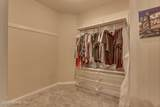 1605 Teaberry Dr - Photo 14