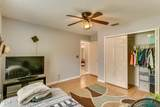 1605 Teaberry Dr - Photo 16