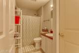 1605 Teaberry Dr - Photo 17