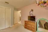 1605 Teaberry Dr - Photo 19