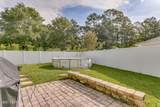 1605 Teaberry Dr - Photo 21