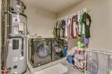 1605 Teaberry Dr - Photo 3