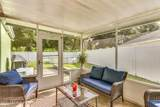 1605 Teaberry Dr - Photo 4