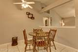 1605 Teaberry Dr - Photo 8