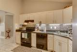 1605 Teaberry Dr - Photo 9
