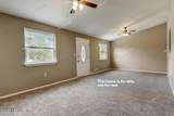 10740 Pacer Ct - Photo 10