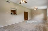 10740 Pacer Ct - Photo 11