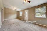 10740 Pacer Ct - Photo 12