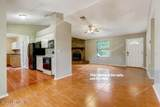 10740 Pacer Ct - Photo 13