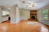 10740 Pacer Ct - Photo 14