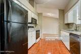 10740 Pacer Ct - Photo 15