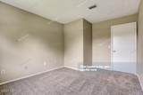 10740 Pacer Ct - Photo 16