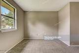 10740 Pacer Ct - Photo 17