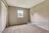 10740 Pacer Ct - Photo 18