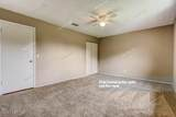 10740 Pacer Ct - Photo 19