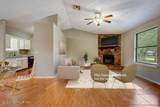 10740 Pacer Ct - Photo 2