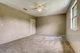 10740 Pacer Ct - Photo 20