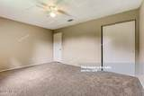 10740 Pacer Ct - Photo 21