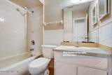10740 Pacer Ct - Photo 22