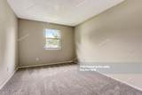 10740 Pacer Ct - Photo 23