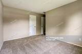 10740 Pacer Ct - Photo 24