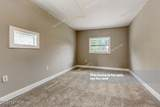10740 Pacer Ct - Photo 25