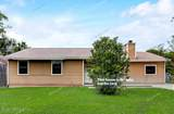 10740 Pacer Ct - Photo 27