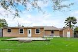 10740 Pacer Ct - Photo 28