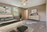 10740 Pacer Ct - Photo 3