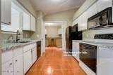 10740 Pacer Ct - Photo 4