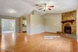 10740 Pacer Ct - Photo 5