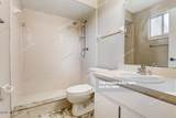 10740 Pacer Ct - Photo 6