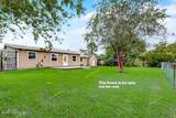 10740 Pacer Ct - Photo 7