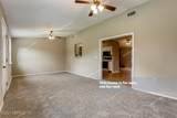10740 Pacer Ct - Photo 8