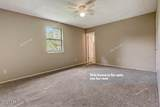 10740 Pacer Ct - Photo 9