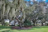 1656 Maritime Oak Dr - Photo 54