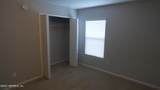15670 Coulter Ct - Photo 10
