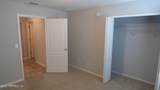 15670 Coulter Ct - Photo 11
