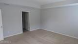 15670 Coulter Ct - Photo 12